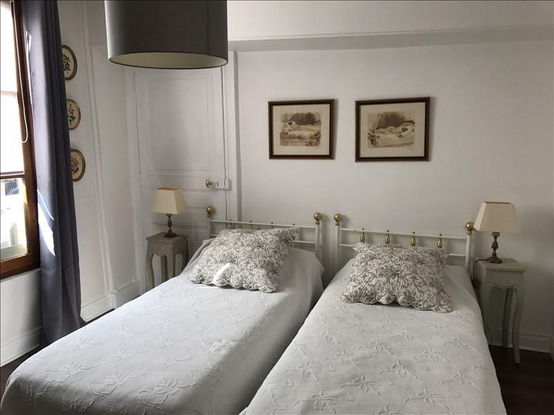 Sale house / villa Sens 404250€ - Picture 5