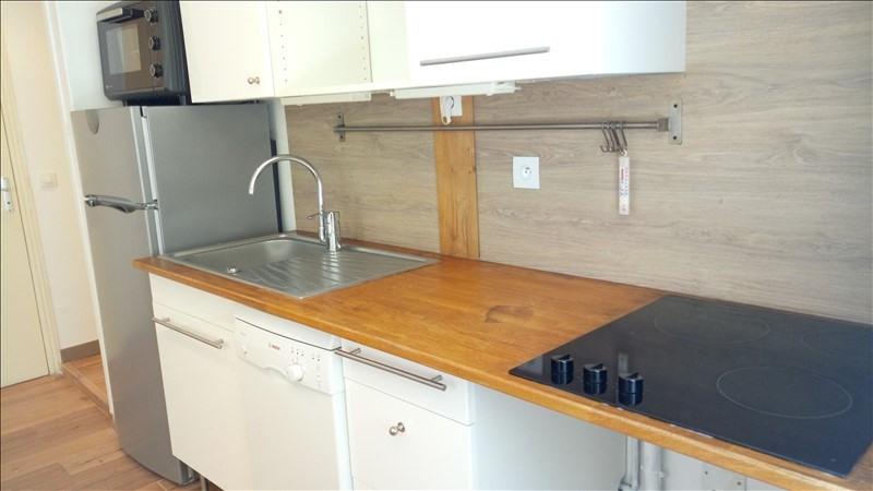Vente appartement St germain en laye 199000€ - Photo 3