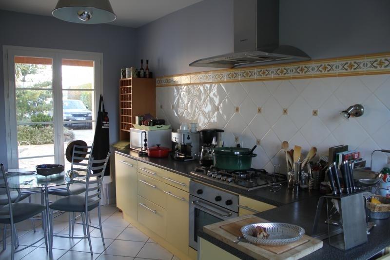 Verkauf haus Rambouillet 730000€ - Fotografie 6