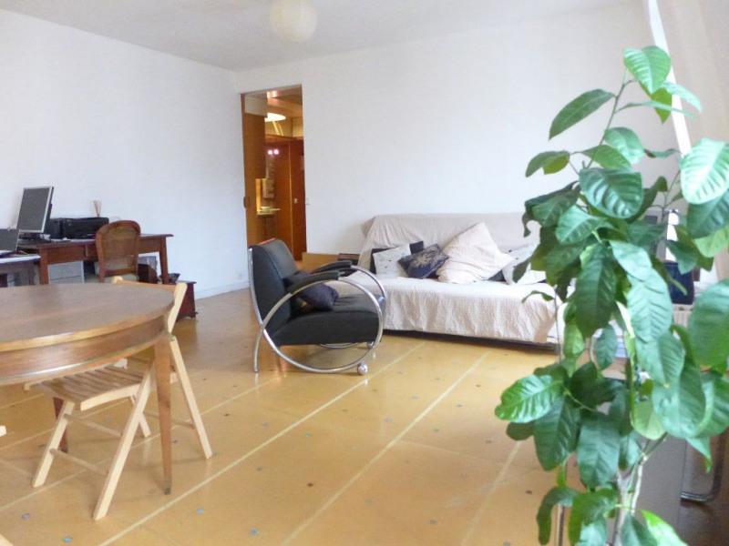 Revenda apartamento Paris 15ème 441000€ - Fotografia 5