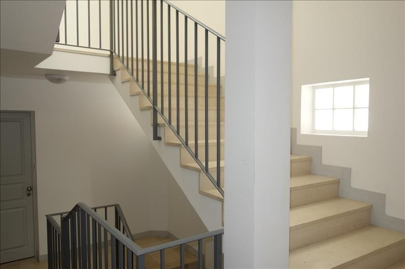 Sale apartment Viroflay 243500€ - Picture 6