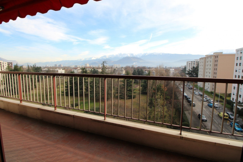 Sale apartment Échirolles 175 000€ - Picture 6