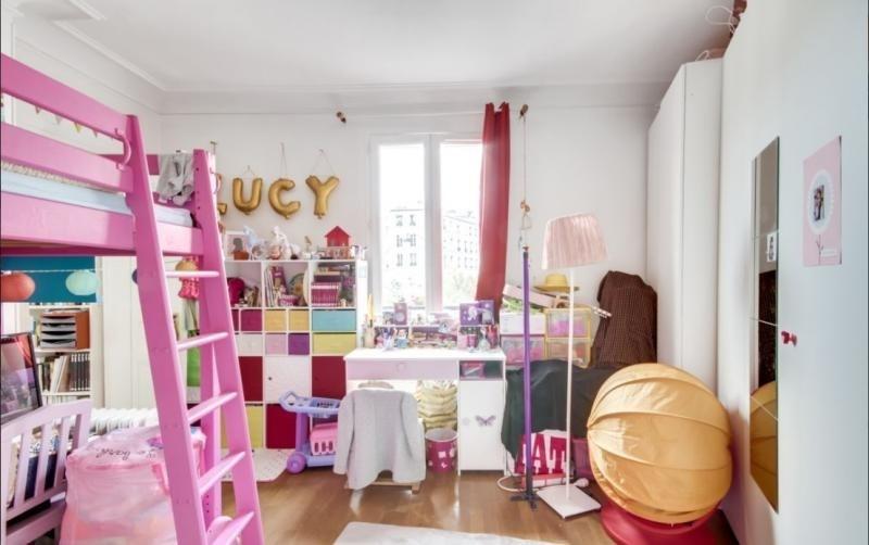 Vente appartement Paris 12ème 419000€ - Photo 4