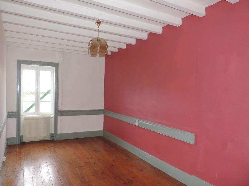 Rental house / villa Saint romain de popey 700€ CC - Picture 7