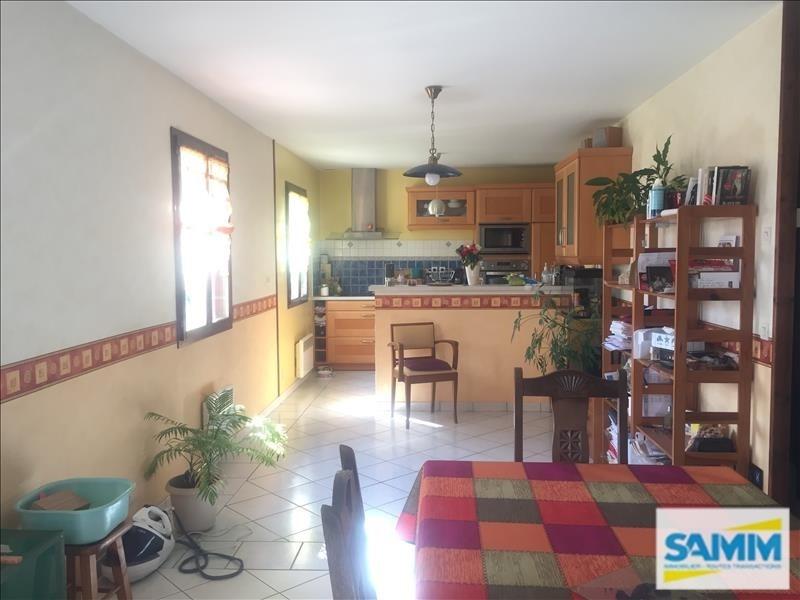 Sale house / villa Ballancourt sur essonne 307000€ - Picture 6