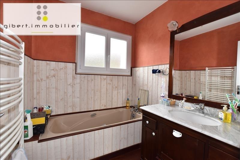 Sale house / villa Le puy en velay 195000€ - Picture 6