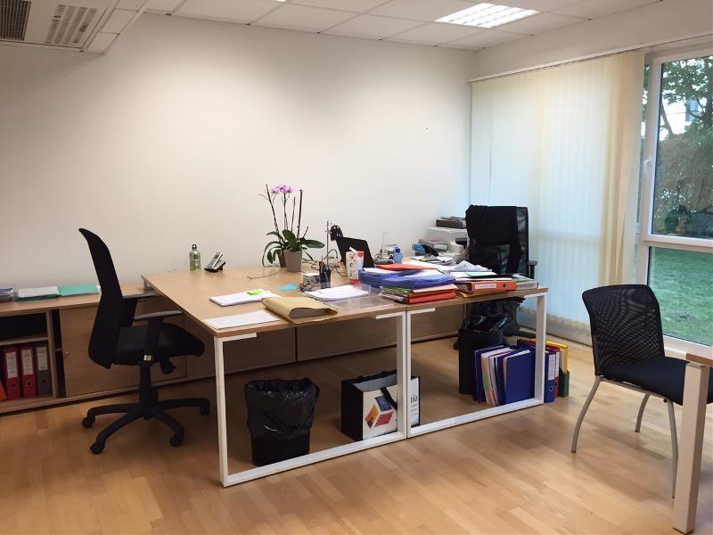 Vente Bureau Nantes 0
