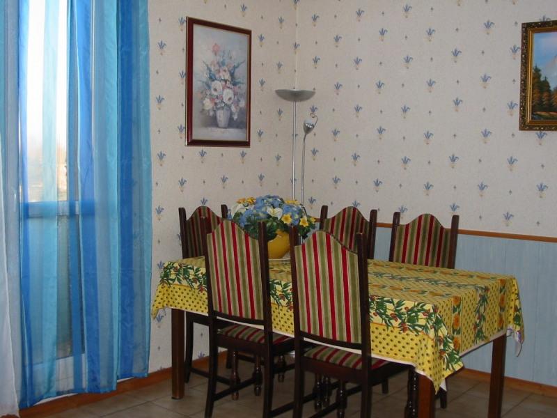 Sale apartment Saint-michel-sur-orge 117000€ - Picture 4