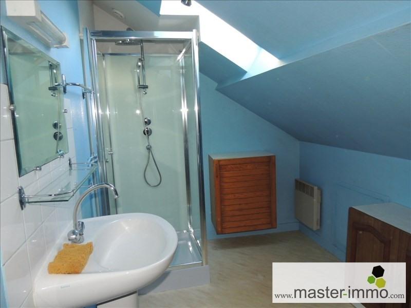 Location maison / villa Alencon 500€ CC - Photo 6