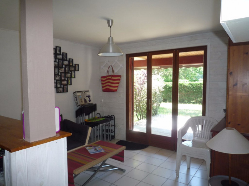 Vente maison / villa Leon 155000€ - Photo 3