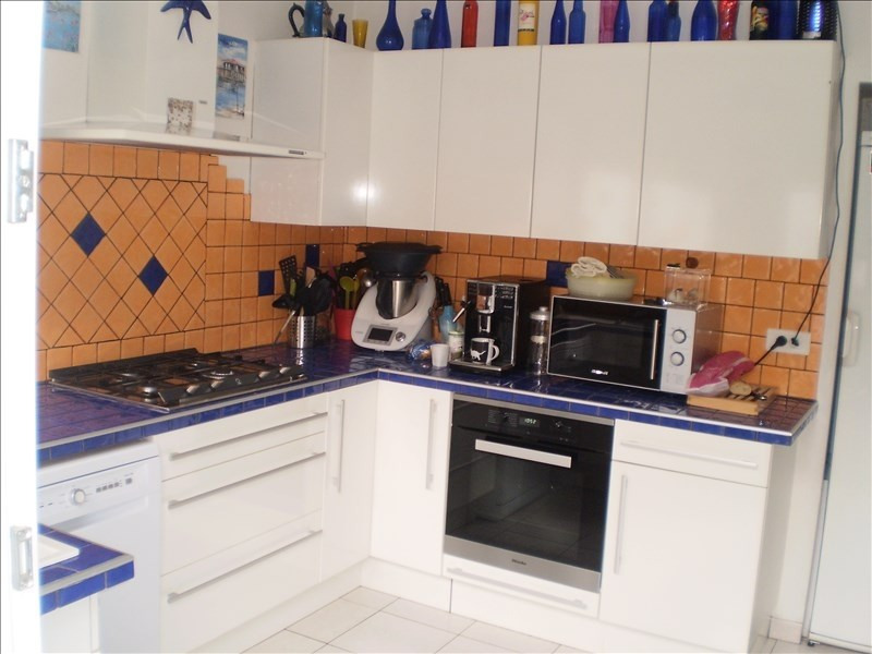 Verkoop  huis Auch 157000€ - Foto 3