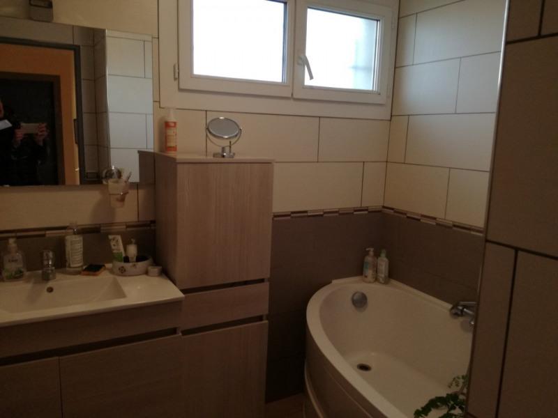 Sale house / villa Saint-just-de-claix 155000€ - Picture 4