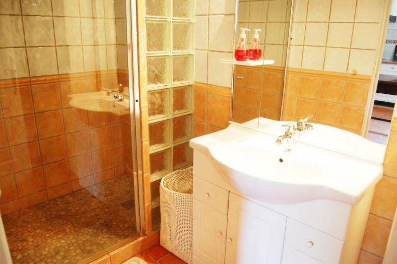 Престижная продажа дом Fayence 840000€ - Фото 38