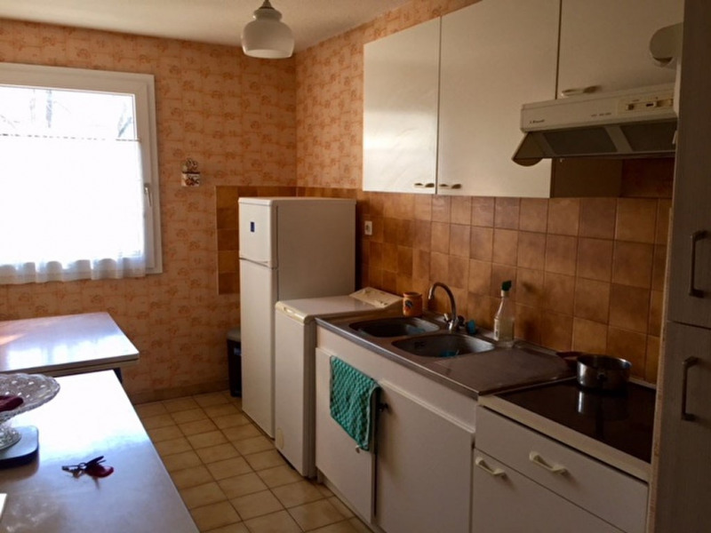 Vente appartement Toulouse 230000€ - Photo 5