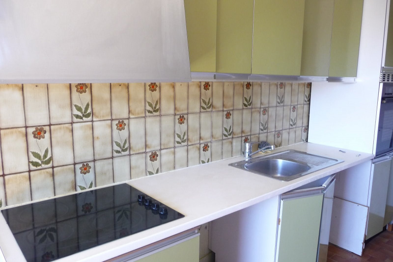 Location Appartement 3 pièces 70m² Arles