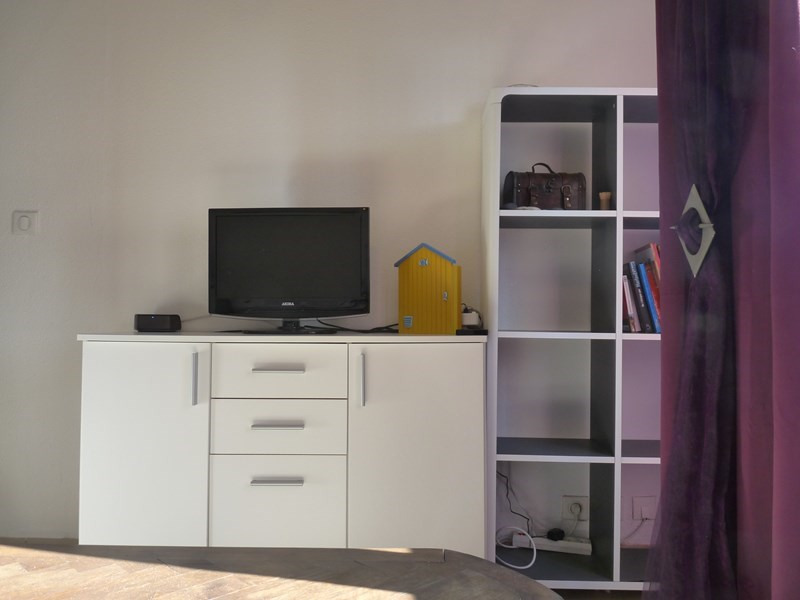 Location vacances appartement Lacanau-ocean 481€ - Photo 5