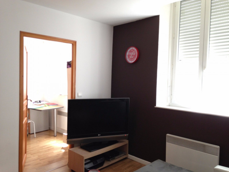 Vente appartement Tarbes 54 000€ - Photo 2