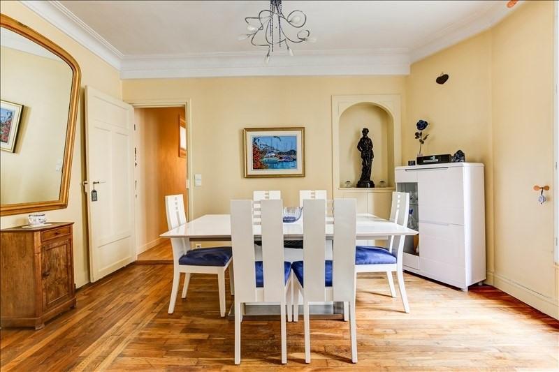 Vente appartement Paris 14ème 795000€ - Photo 7