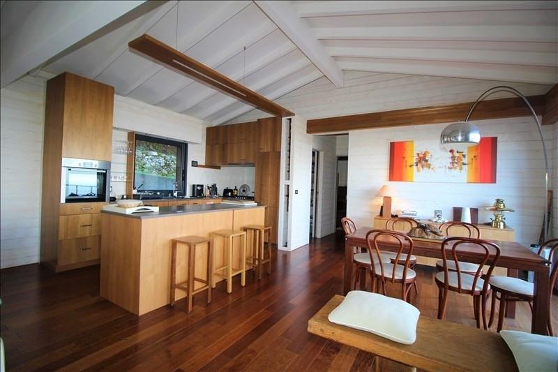 Vente de prestige maison / villa Coti chiavari 590000€ - Photo 2