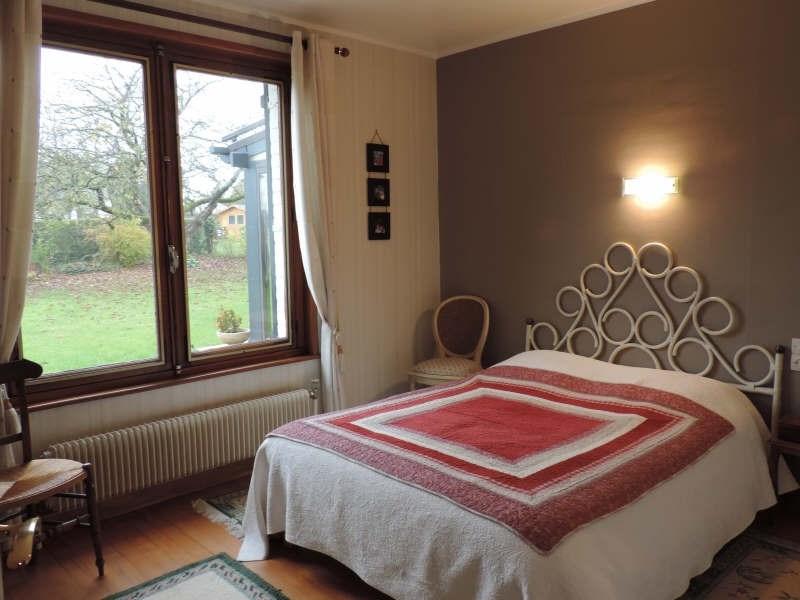 Venta  casa Dainville 380000€ - Fotografía 9