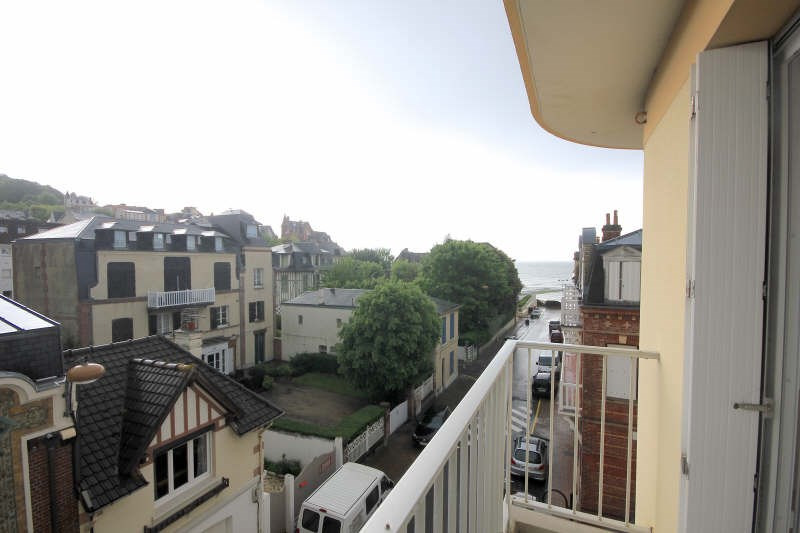 Vente appartement Villers sur mer 139 000€ - Photo 2