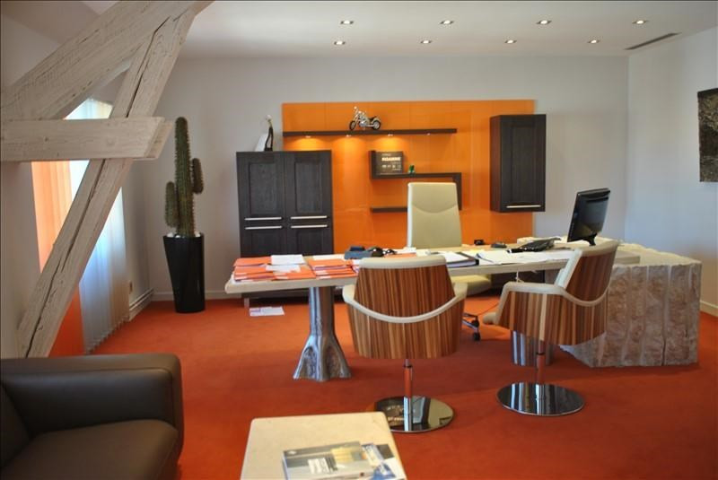 Sale office Roanne 380 000€ - Picture 3