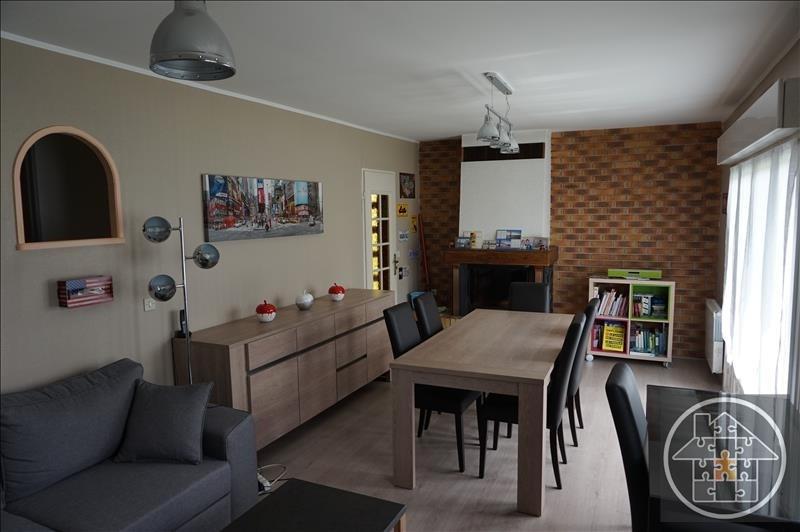 Vente maison / villa Ribecourt dreslincourt 186000€ - Photo 2
