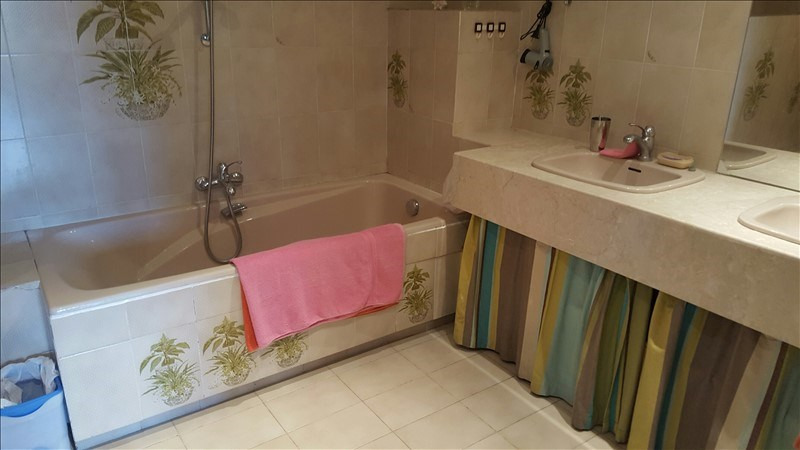 Vendita casa Menton 450000€ - Fotografia 6