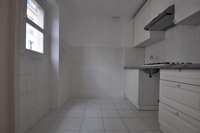 Location appartement Paris 5ème 1590€ CC - Photo 7
