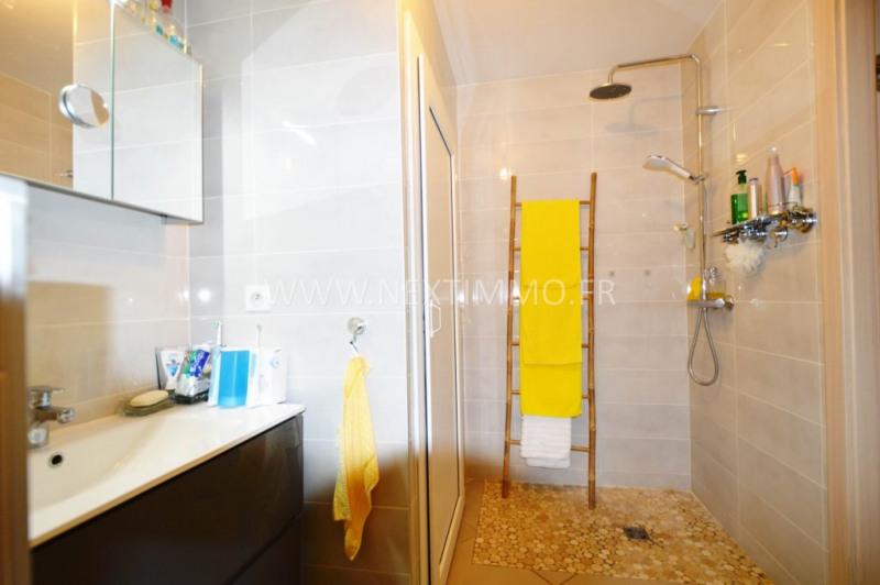 Vente appartement Menton 355000€ - Photo 8