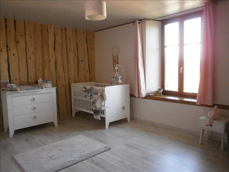 Vente maison / villa Aromas 195 000€ - Photo 3