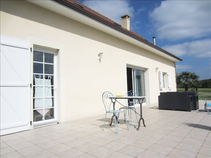 Vente maison / villa Artix 286 200€ - Photo 14