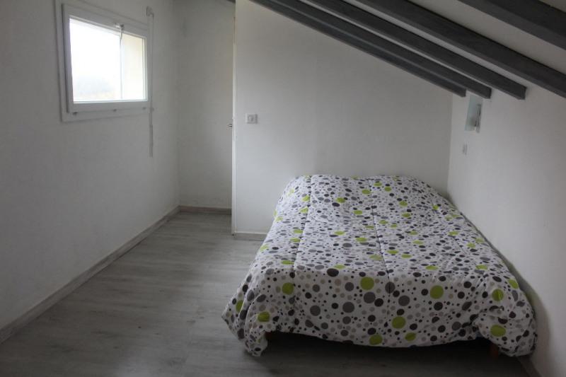 Rental apartment Eugenie les bains 550€ CC - Picture 6