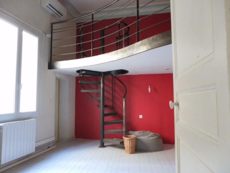 Venta  apartamento Avignon 377000€ - Fotografía 4
