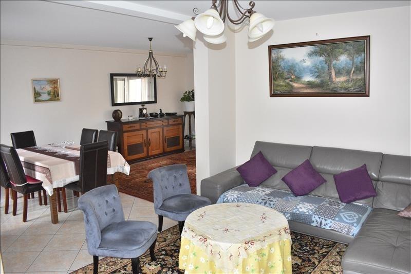 Vente maison / villa Bagnolet 706000€ - Photo 1