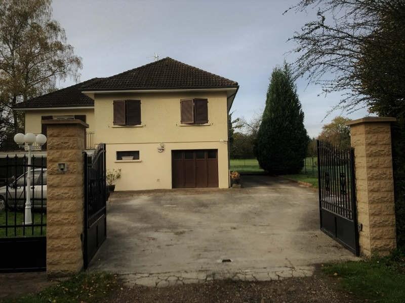 Rental house / villa Couzeix 960€ CC - Picture 7