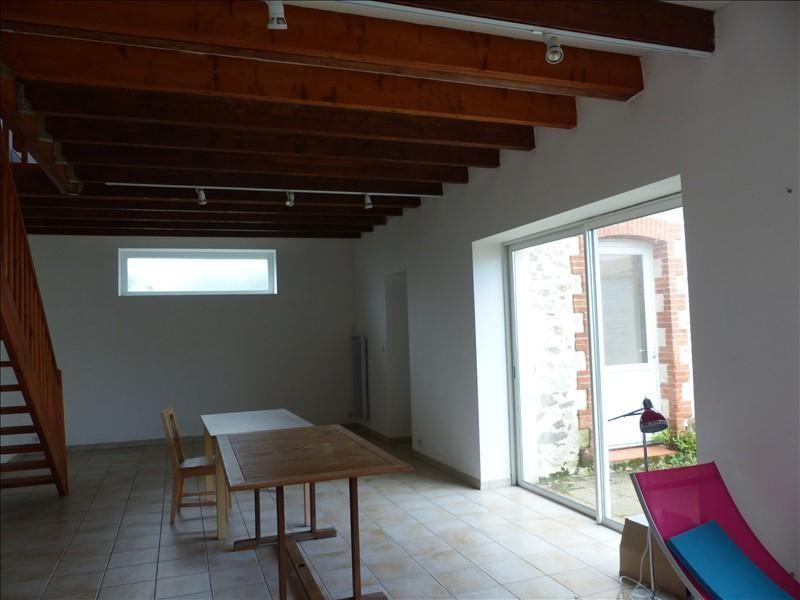 Sale house / villa St pere en retz 303050€ - Picture 8