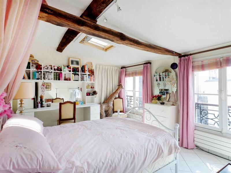 Venta de prestigio  apartamento Paris 8ème 3700000€ - Fotografía 13