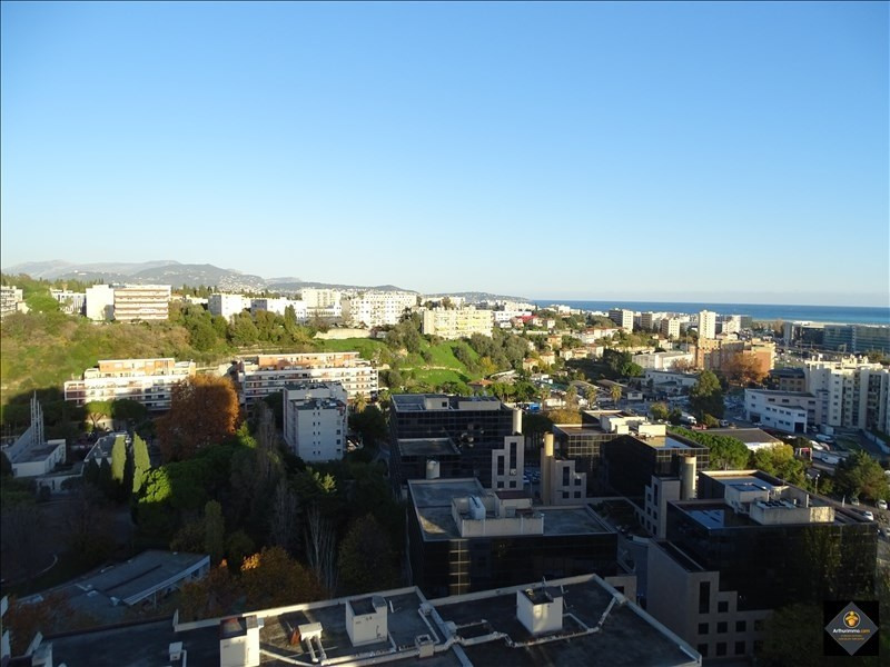 Sale apartment Nice 179900€ - Picture 7