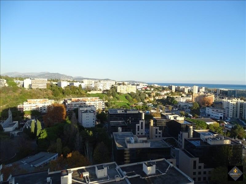 Vente appartement Nice 179900€ - Photo 7