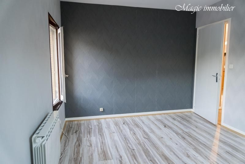 Location appartement Oyonnax 444€ CC - Photo 8