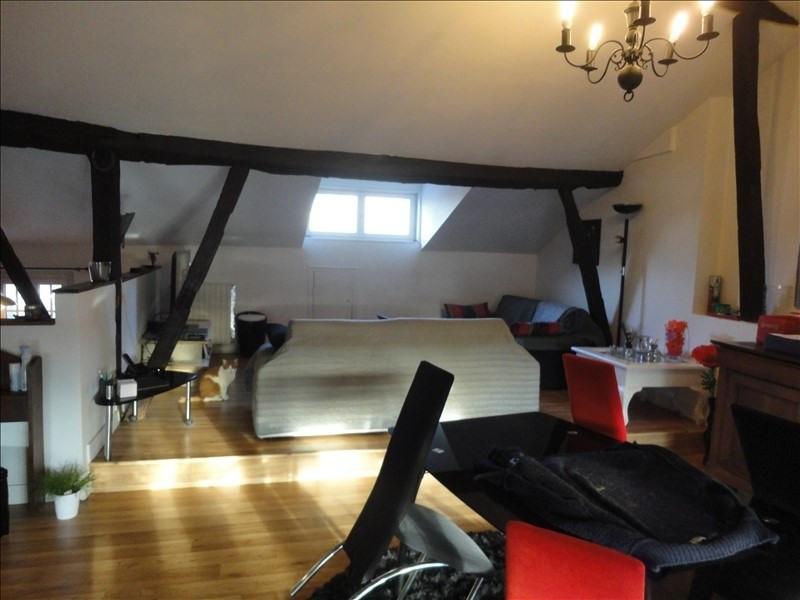 Rental apartment Limoges 700€ CC - Picture 6