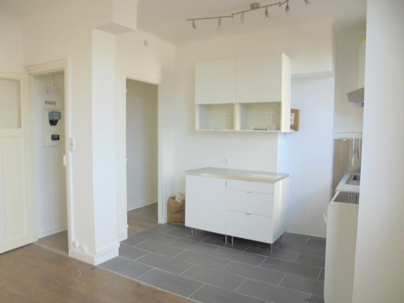 Sale apartment Bois-colombes 180000€ - Picture 4