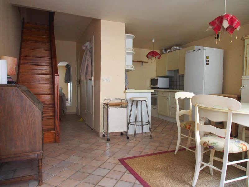 Sale house / villa Andresy 229500€ - Picture 1