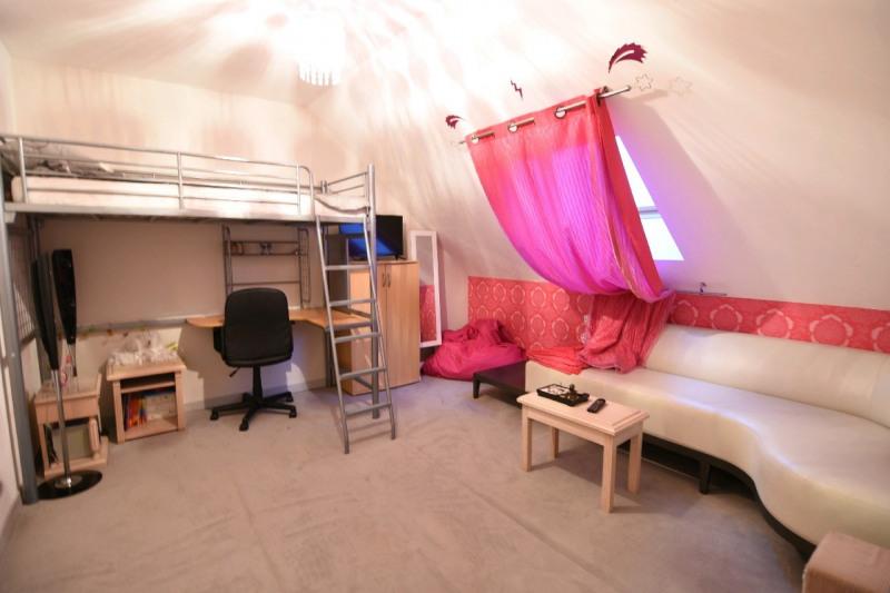 Vente maison / villa Bernes sur oise 349000€ - Photo 8