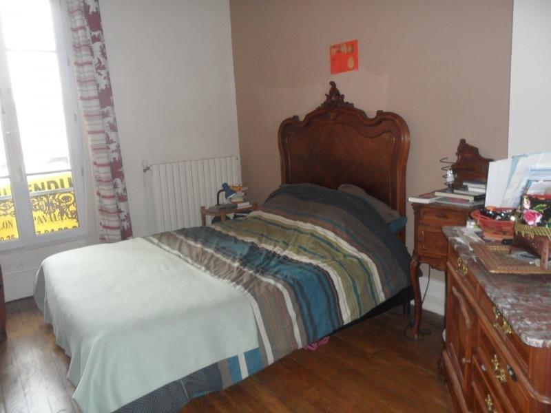 Sale apartment Gennevilliers 233000€ - Picture 8