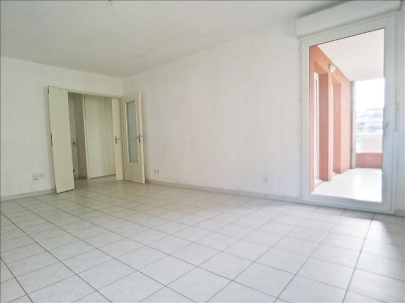 Sale apartment Montpellier 210000€ - Picture 5