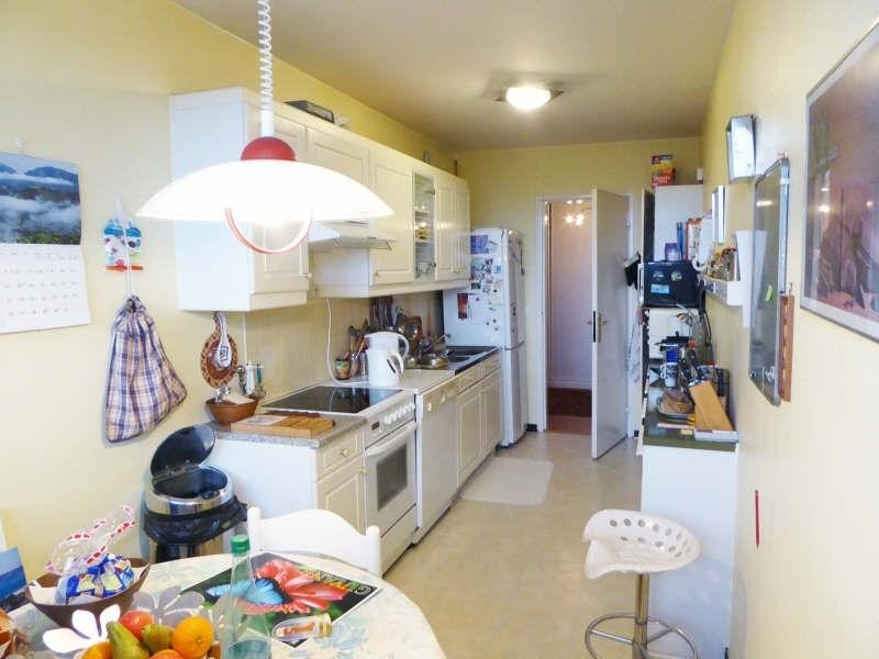 Vente appartement Maurepas 232000€ - Photo 3