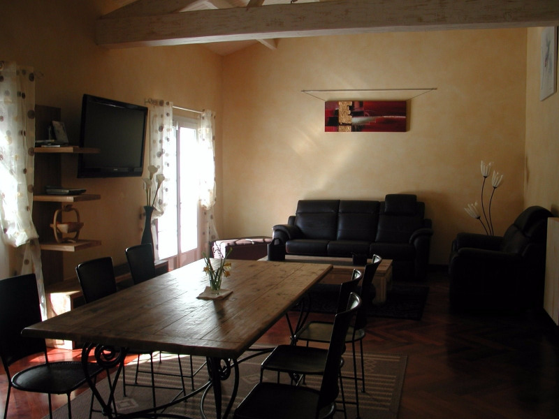 Sale house / villa Vaire 515 000€ - Picture 7