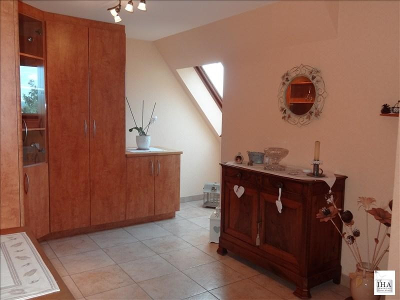 Vente appartement Colmar 269000€ - Photo 3